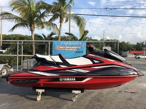 Used Yamaha Waverunner GP1800R $0 down $232 per monthGP1800R $0 down $232 per month Personal Watercraft For Sale