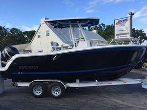 New Blackfin 212CC212CC Center Console Fishing Boat For Sale