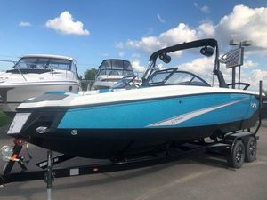 New Heyday WT-SurfWT-Surf Ski and Wakeboard Boat For Sale