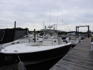 Used Southport 29 TE Center Console Fishing Boat For Sale