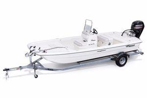 New Mako Pro Skiff 19 CCPro Skiff 19 CC Skiff Boat For Sale
