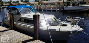 Used Chris-Craft Catalina Express 29 Antique and Classic Boat For Sale