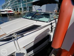 Used Four Winns Vista 255 Express Cruiser Boat For Sale
