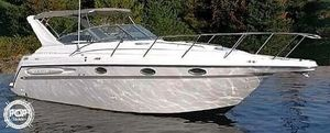 Used Maxum 3000 SCR s Express Cruiser Boat For Sale