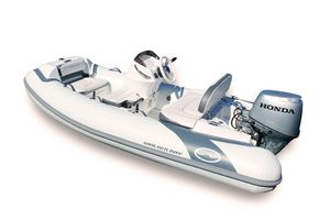 New Walker Bay Generation 10 LTE Inflatable Boat For Sale