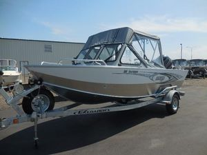 Hewescraft Boats For Sale | Moreboats com