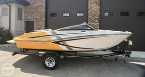 Used Glastron GTS 187 Jet Boat For Sale