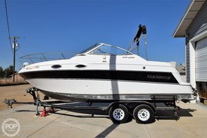 Four Winns Boats For Sale | Moreboats com