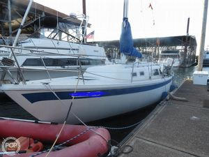 Racers And Cruiser Boats For Sale | Moreboats com