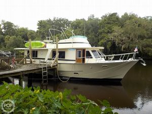 Used Pearson Portsmouth Aft Cabin Boat For Sale