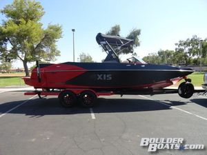 Axis Boats For Sale | Moreboats com