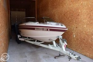 Used Mastercraft Maristar 210 VRS Ski and Wakeboard Boat For Sale