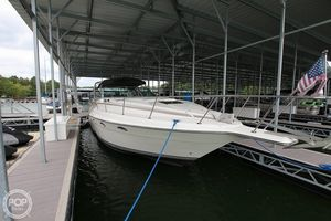 Used Cruisers Yachts Esprit 3670 Express Cruiser Boat For Sale