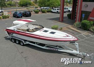 High Performance Boats For Sale | Moreboats com