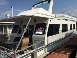House Boats For Sale | Moreboats com