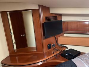 Used Sea Ray 500 Sundancer® Motor Yacht For Sale