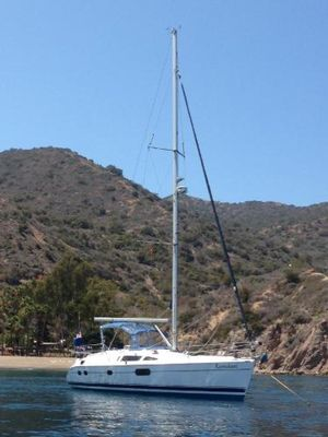 Page 7 of 2912 for Boats For Sale | Moreboats com