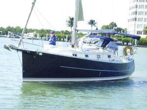 Used Hake / Seaward Cruiser Boat For Sale