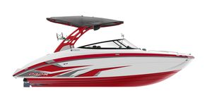 New Yamahaboats 242X242X Unspecified Boat For Sale