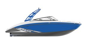 New Yamahaboats AR240AR240 Unspecified Boat For Sale