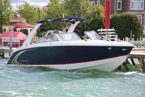New Cobalt R7 SurfR7 Surf Ski and Wakeboard Boat For Sale