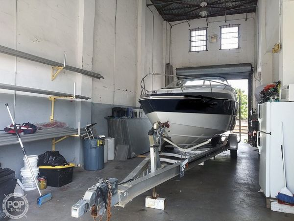 Used Chris-Craft concept 268 Express Cruiser Boat For Sale