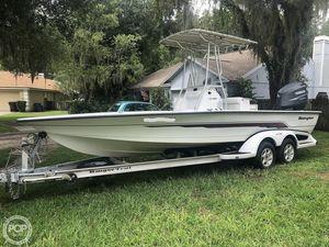 Used Ranger Boats 2300 Bay Ranger Bay Boat For Sale