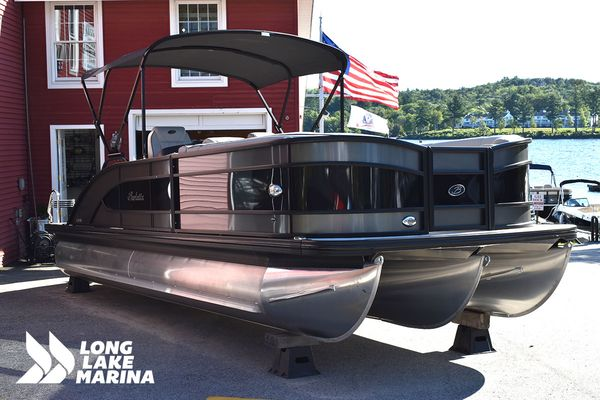 New Barletta L25UCL25UC Unspecified Boat For Sale
