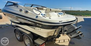 Used Glastron 215 GLS Bowrider Boat For Sale