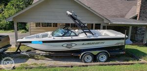 Used Supra Launch Ski and Wakeboard Boat For Sale