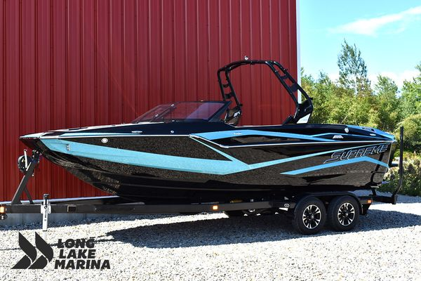 New Supreme ZS232ZS232 Unspecified Boat For Sale