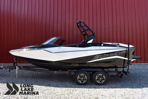 New Supreme ZS212ZS212 Unspecified Boat For Sale