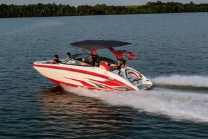 New Yamaha Boats 242XE242XE Jet Boat For Sale