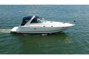 Used Cruisers Yachts Yacht Express Cruiser Boat For Sale