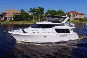Used Symbol 52 Pilothouse Motor Yacht52 Pilothouse Motor Yacht Pilothouse Boat For Sale