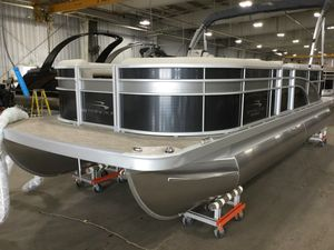 New Bennington 22 SSRCXP - PREMIUM Pontoon Boat For Sale