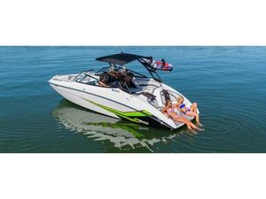 New Yamaha Boats AR240AR240 Sports Fishing Boat For Sale