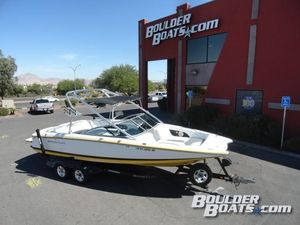 Used Mastercraft X-45X-45 Ski and Wakeboard Boat For Sale