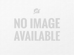 New Harris SOLSTICE 250 SLFHSOLSTICE 250 SLFH Pontoon Boat For Sale