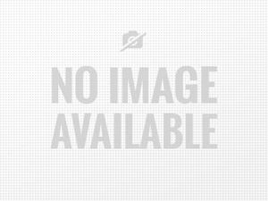 New Harris Cruiser 210 SLCruiser 210 SL Pontoon Boat For Sale