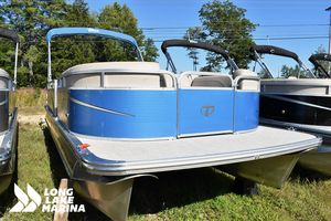 New Tahoe GT Cruise RENTALGT Cruise RENTAL Unspecified Boat For Sale