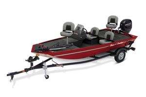 New Tracker Bass Tracker Classic XLBass Tracker Classic XL Bass Boat For Sale