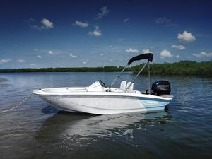 Used Boston Whaler 130 Super Sport130 Super Sport Bowrider Boat For Sale