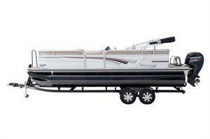 New Ranger Reata 220C w/115ELPT 4S CTReata 220C w/115ELPT 4S CT Pontoon Boat For Sale