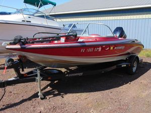Stratos Boats For Sale >> Stratos Boats For Sale 16ft To 26ft Moreboats Com