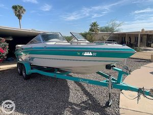 Used Reinell 2030XL Ski and Wakeboard Boat For Sale