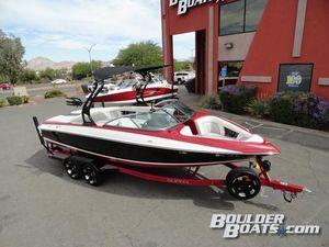 Used Supra Sunsport 242Sunsport 242 Ski and Wakeboard Boat For Sale