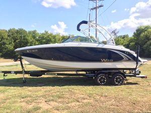 Used Cobalt R3 SurfR3 Surf Bowrider Boat For Sale