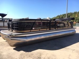Used Aqua Patio AP255RLAP255RL Unspecified Boat For Sale