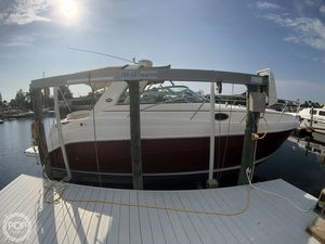 Used Rinker 342 Cruiser Express Cruiser Boat For Sale